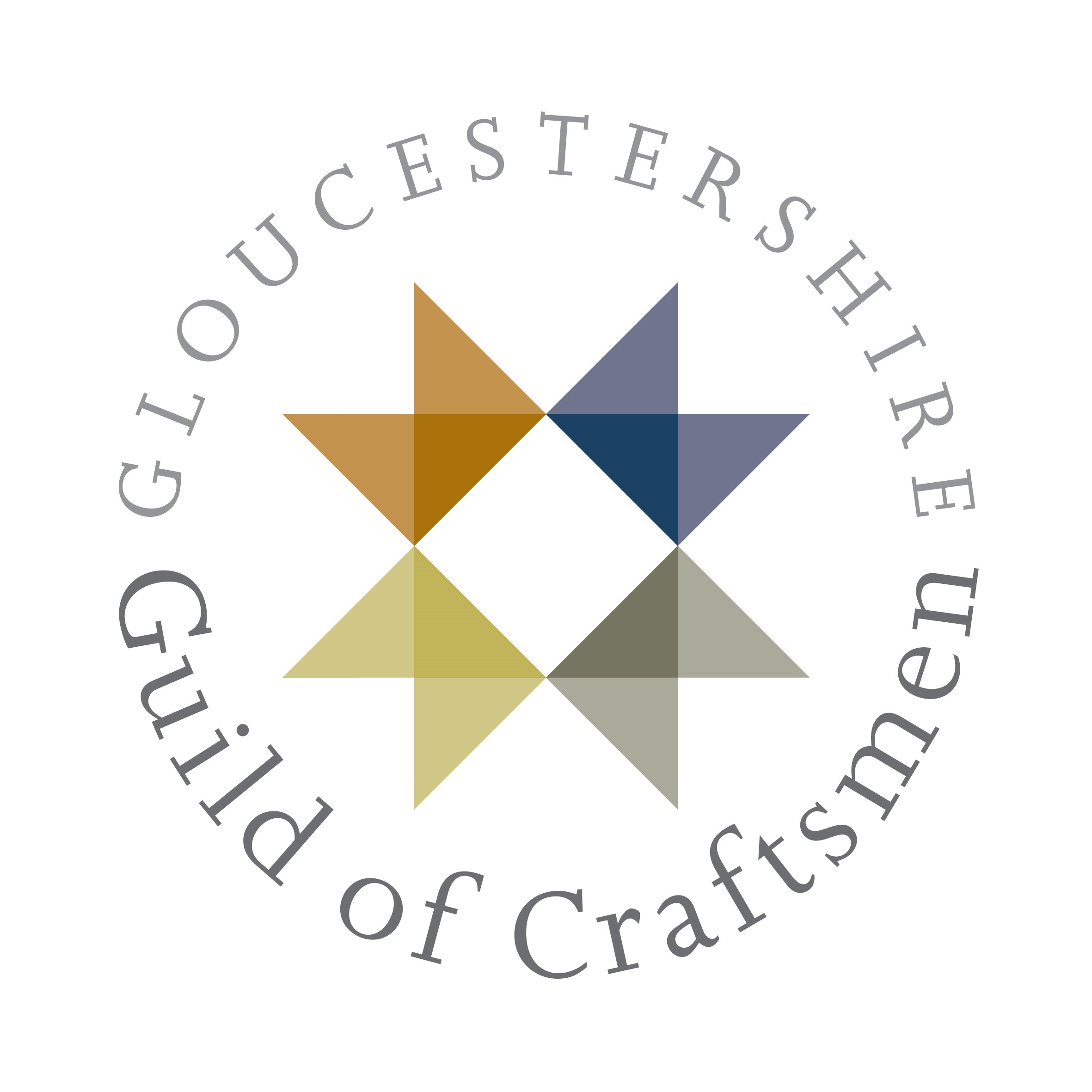 Gloucestershire Guild of Craftsmen