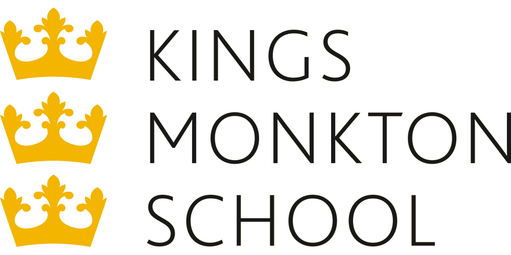 Kingsmonkton School