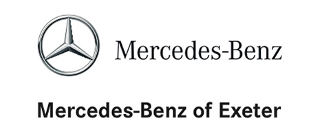 Mercedes Benz South West