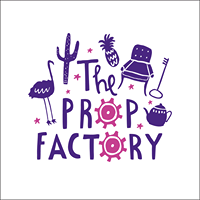 The Prop Factory