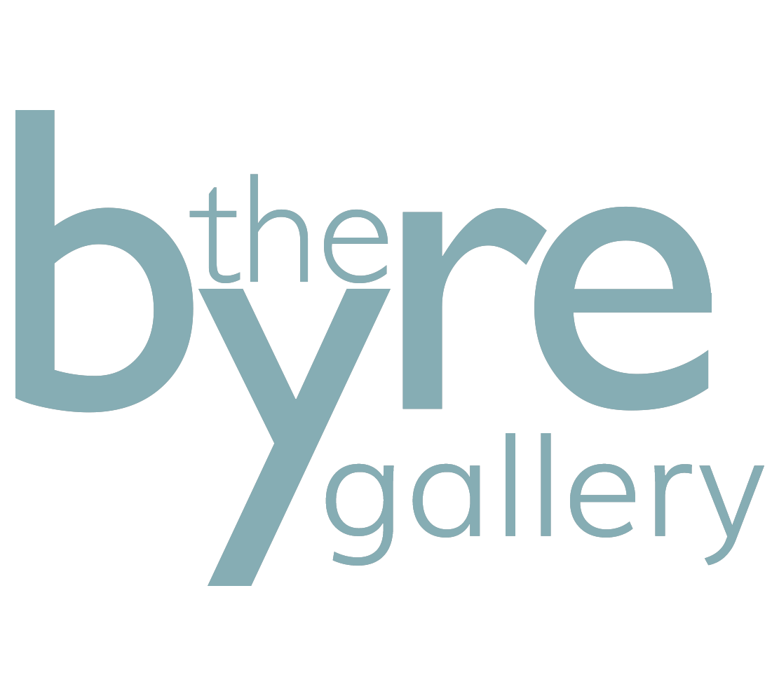 The Byre Gallery