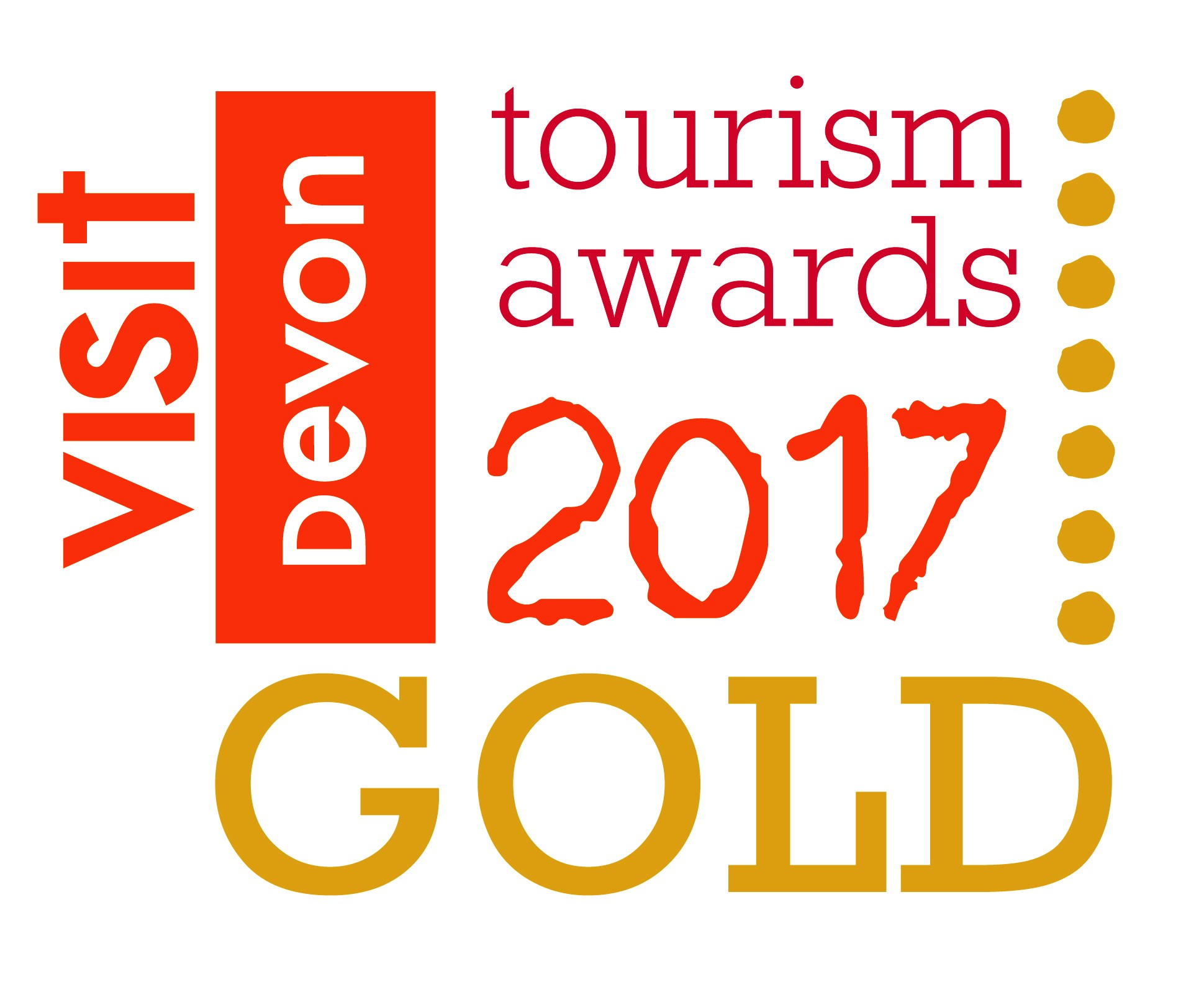 Visit Devon Festival of the Year 2017