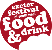 Exeter Festival of South West Food and Drink Image